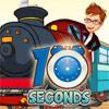 10 secondes jeu