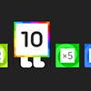 10 est encore une fois jeu