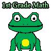 1ère année maths jeu