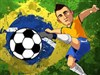 2014 FIFA World Cup Brazil jeu
