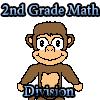 2e Division de Math de grade jeu