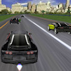 Bugatti 3D Racing jeu