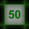 50 clics jeu