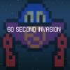 Invasion de 60 secondes jeu