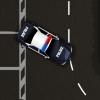 911 police de stationnement jeu