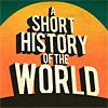 Une brève histoire du monde jeu