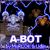 A-Bot jeu