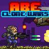 Abe Clone Wars jeu