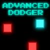 advanced jeux