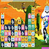 Adventure Time Mix jeu