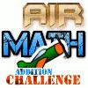 AirMath - défi de l'Addition jeu