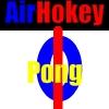 Air Hokey Pong jeu