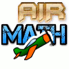 AirMath jeu