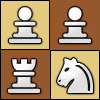 chess jeux