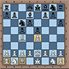 AlilG Chess 2 jeu