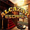 Évasion de l'Alcazar jeu
