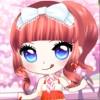 Incroyable Sweet Lolita jeu