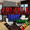 Aimable House Escape jeu