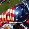 American Chopper jeu