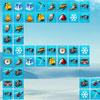 Expédition antarctique Mahjong jeu