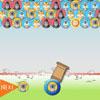 Animaux Bubble Shooter jeu