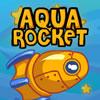 Aquarocket jeu