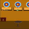 Archer Room Escape jeu