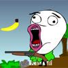 Archbob combat de monstres jeu