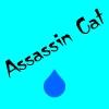 Chat Assassin jeu