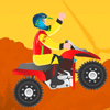 ATV Fun Ride jeu