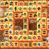 Relique Aztec Mahjong jeu