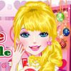 Barbie Street Style jeu