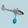 bombing jeux