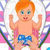 Bébé Hadley Fun jeu