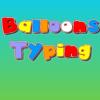 balloon jeux