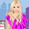 Barbie Fashion Home 3 jeu
