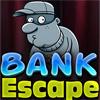 Évasion de banque jeu