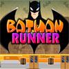 Coureur de Batman jeu