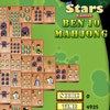 Ben 10 Mahjong jeu