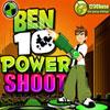Ben 10 Power Shoot jeu