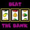 La Banque a battu jeu
