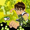 ben10 jeux