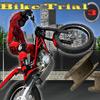 Trial Bike 3 jeu