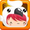 Birdie Hop-Hop jeu