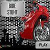 Stunt Bike jeu