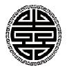 Générateur d'Illustration blanc noir jeu