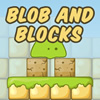 BLOB et blocs jeu