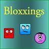 Bloxxings jeu