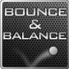 Rebond et équilibre jeu