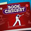 Livre Cricket jeu